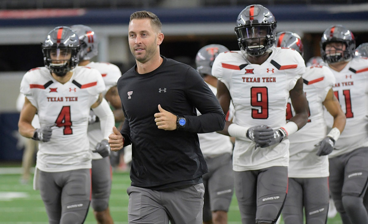 1510691562-sports-fbc-texastech-baylor-5-ft