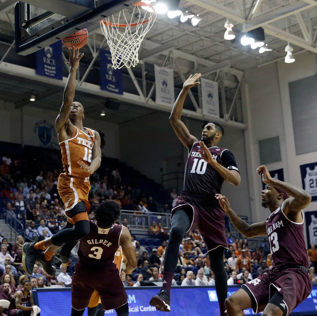1510707026-texas-texas-a-m-basketball
