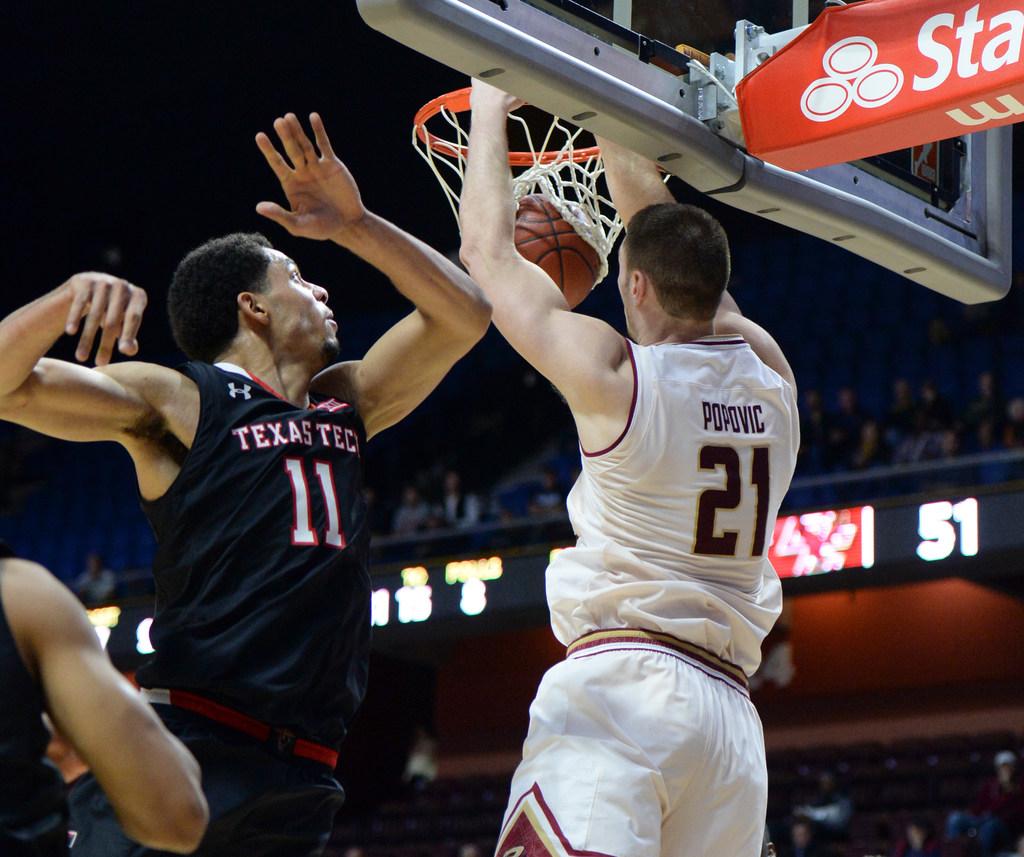 1511039736-texas-tech-boston-college-mens-basketball