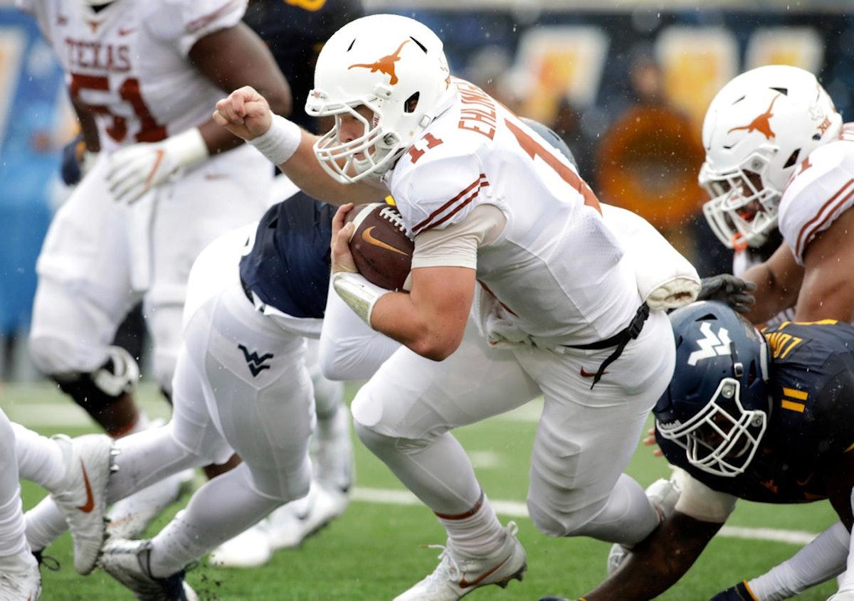 1511109979-texas-west-virginia-football