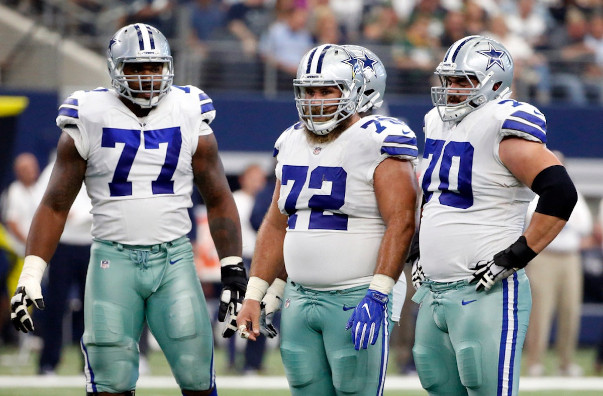 1511133804-offensive-line-rankings-football