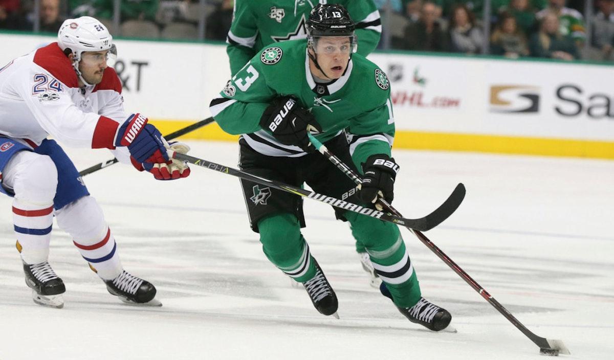 1511325331-canadiens-stars-hockey
