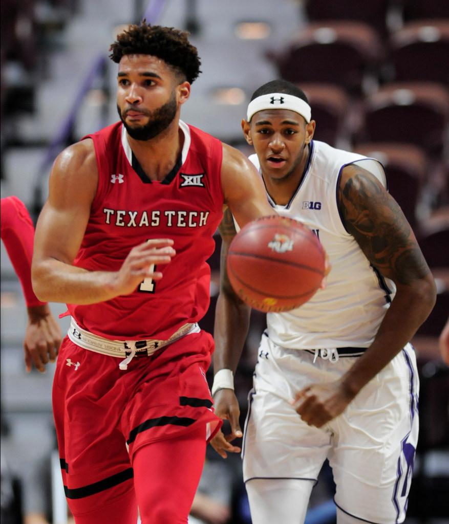 1511400938-texas-tech-northwestern-mens-basketball