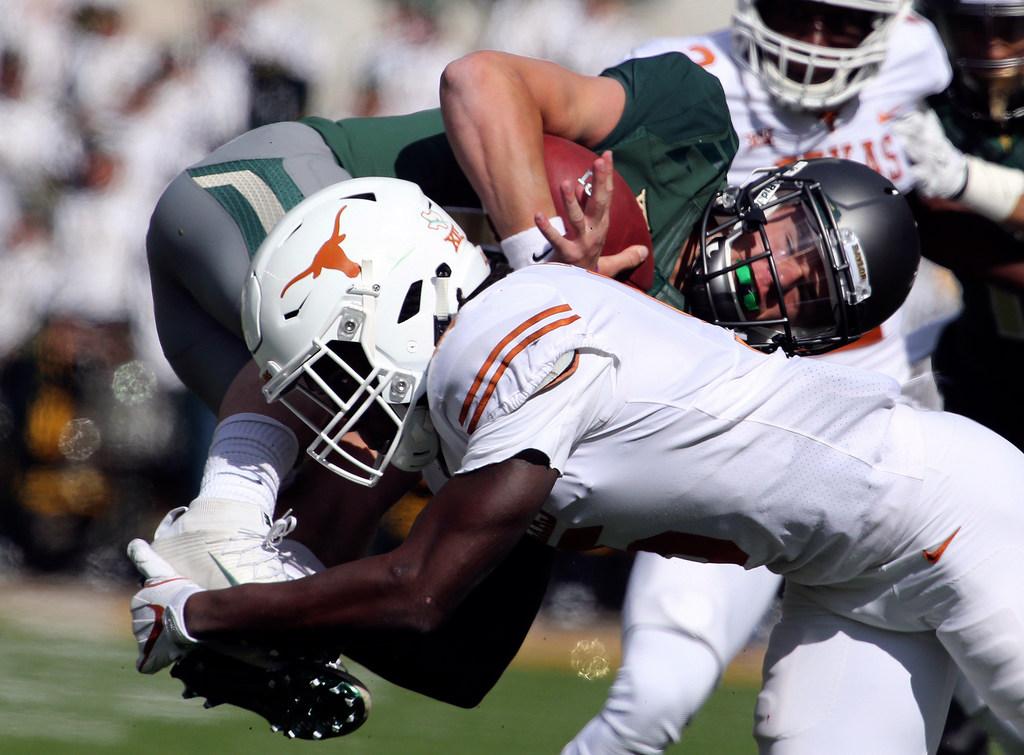 1512424082-aptopix-texas-baylor-football