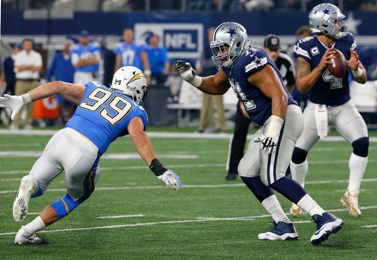 1512520207-chargers-cowboys-football