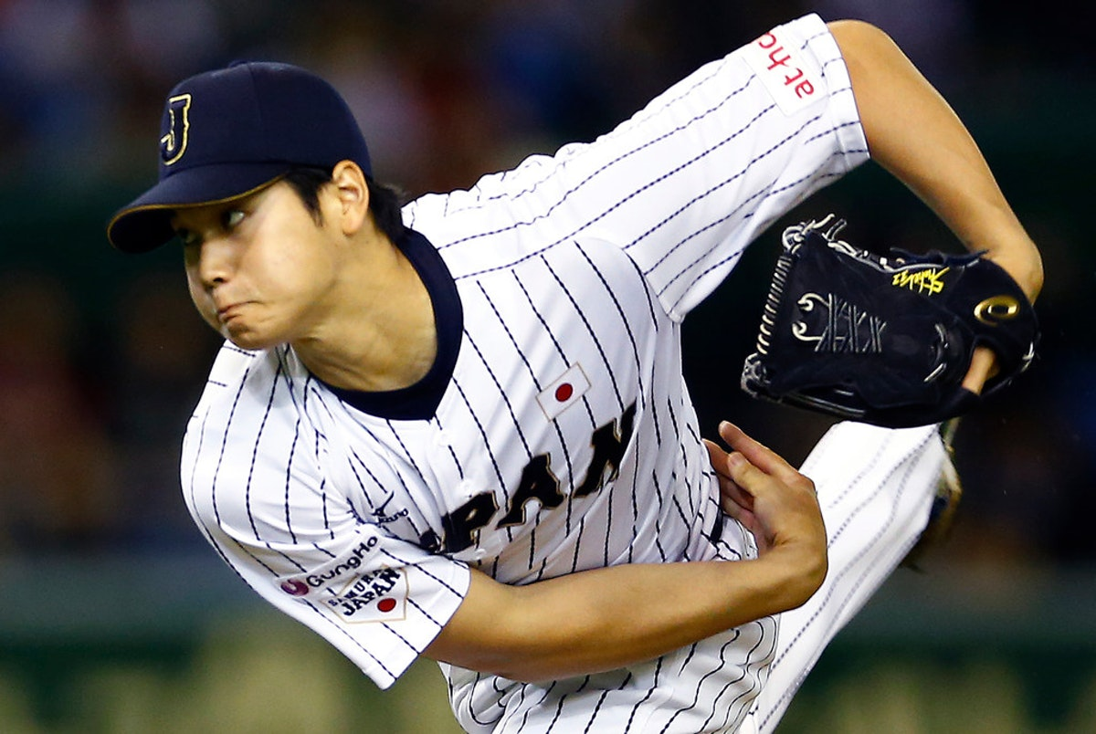 1512577248-mlb-japan-ohtani-baseball