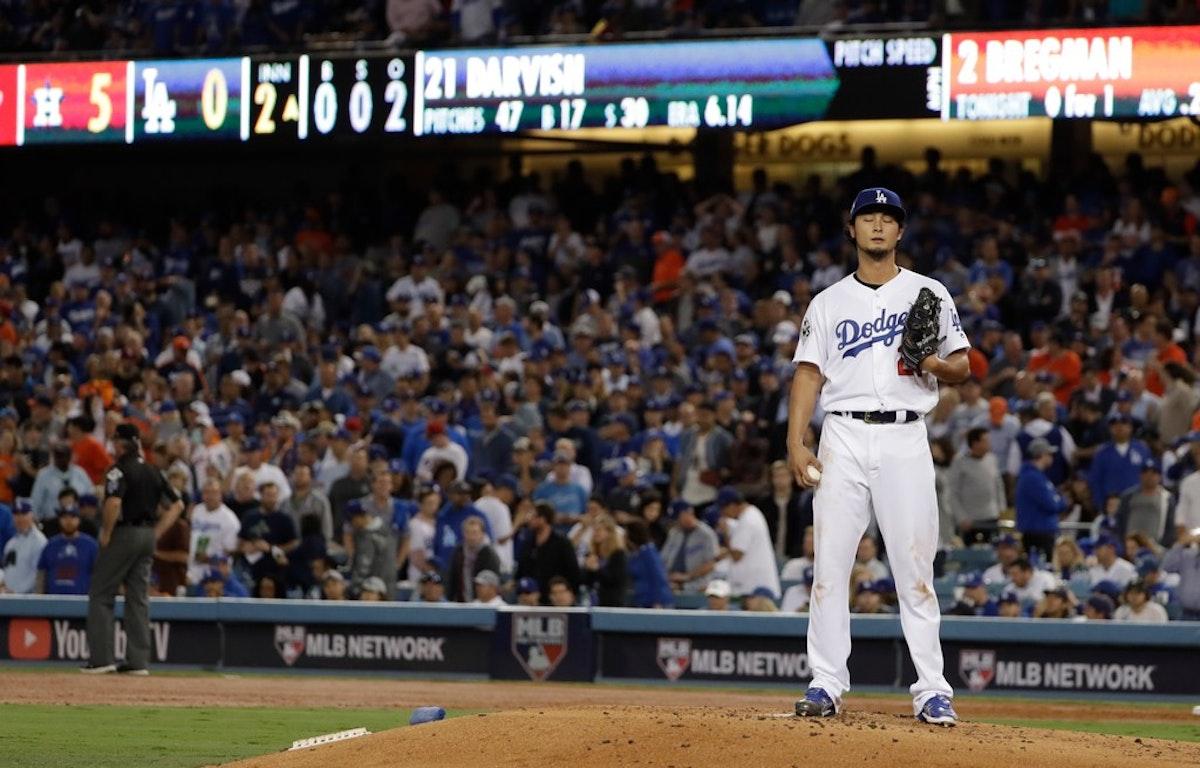 1512702870-aptopix-world-series-astros-dodgers-baseball