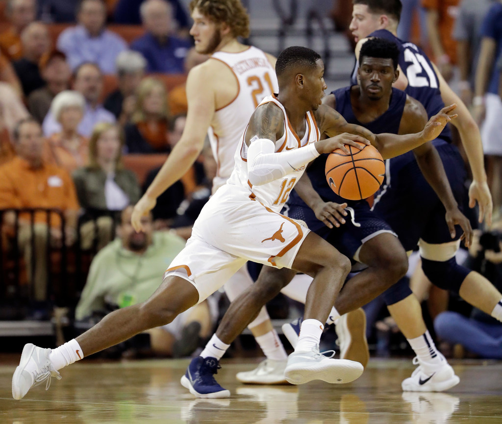 1513445990-new-hampshire-texas-basketball