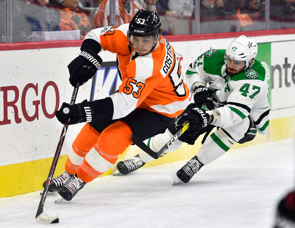 1513483837-stars-flyers-hockey