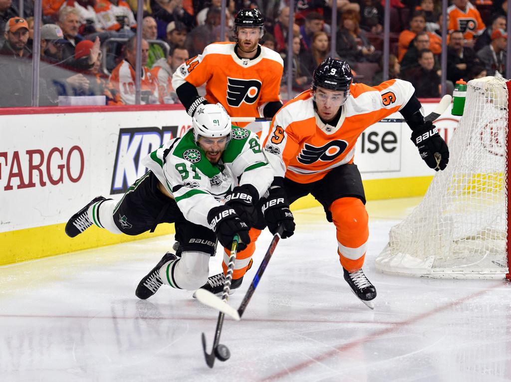 1513567755-stars-flyers-hockey