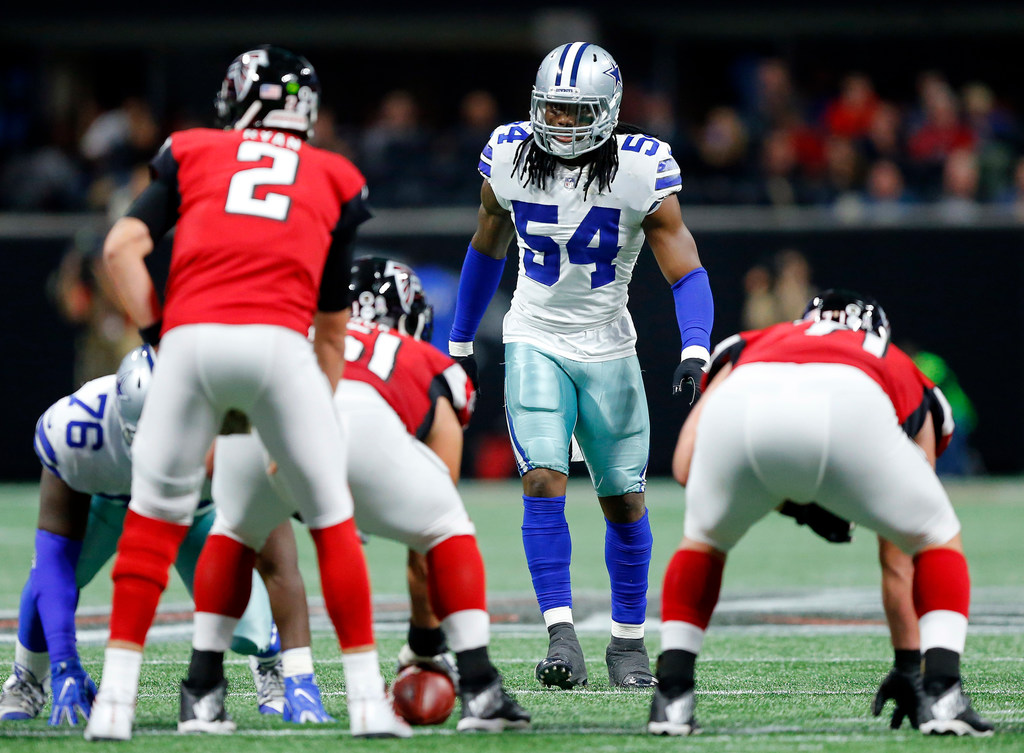 Dallas Cowboys  See Dallas Cowboys  full 2018 schedule  Panthers in opener 2ded39e19
