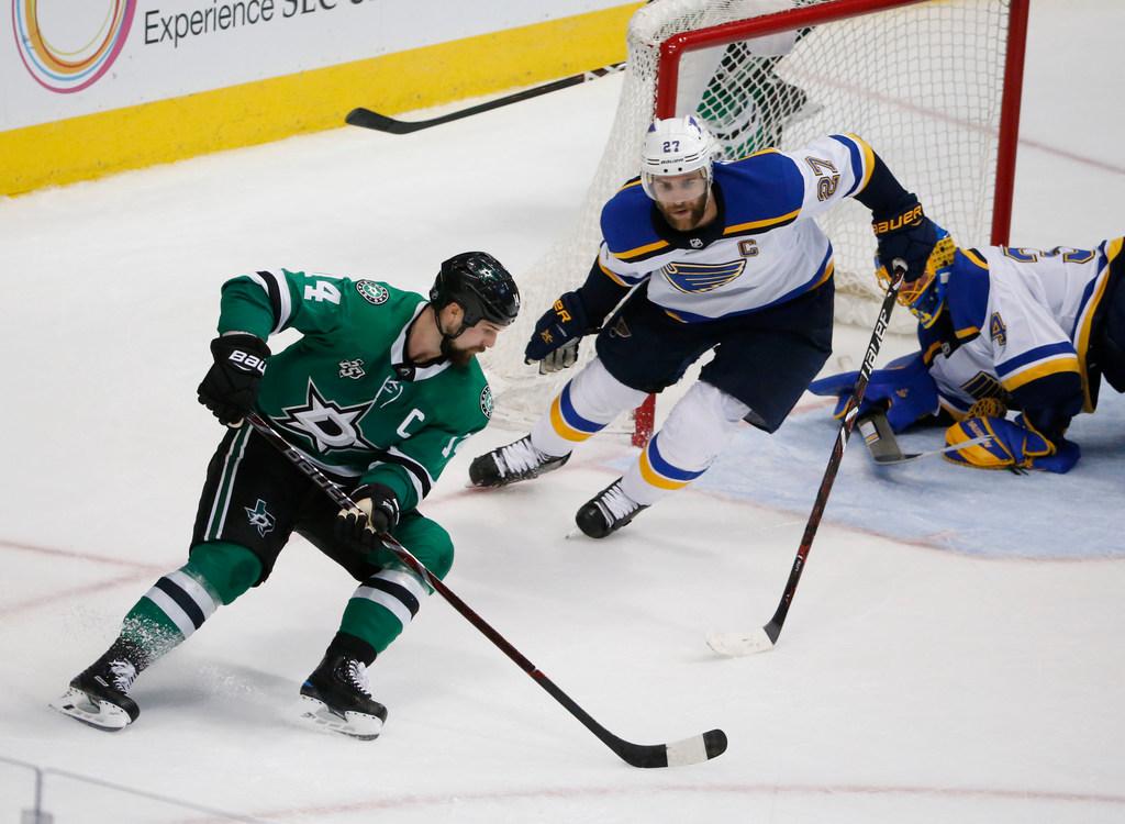 1514611075-blues-stars-hockey