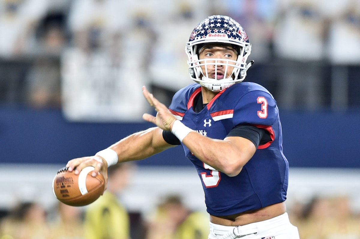 1515039240-ap-player-of-year-football