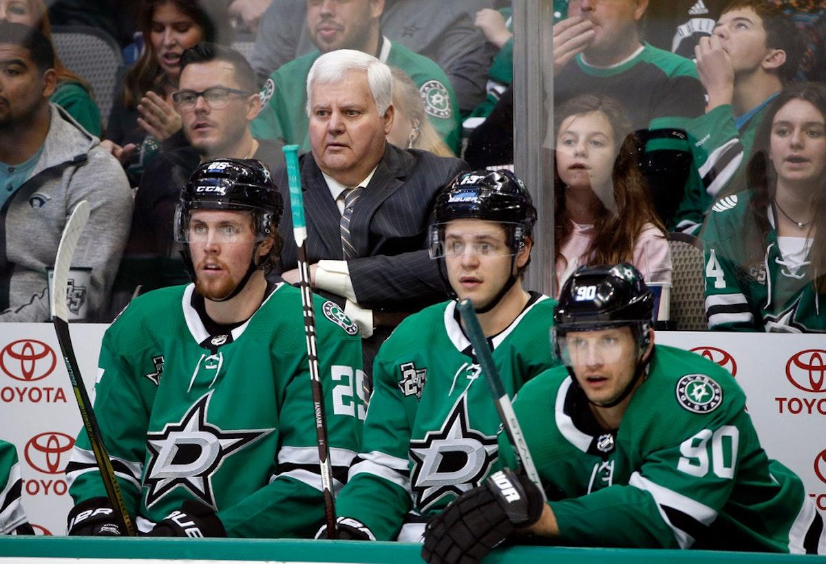1515808596-oilers-stars-hockey