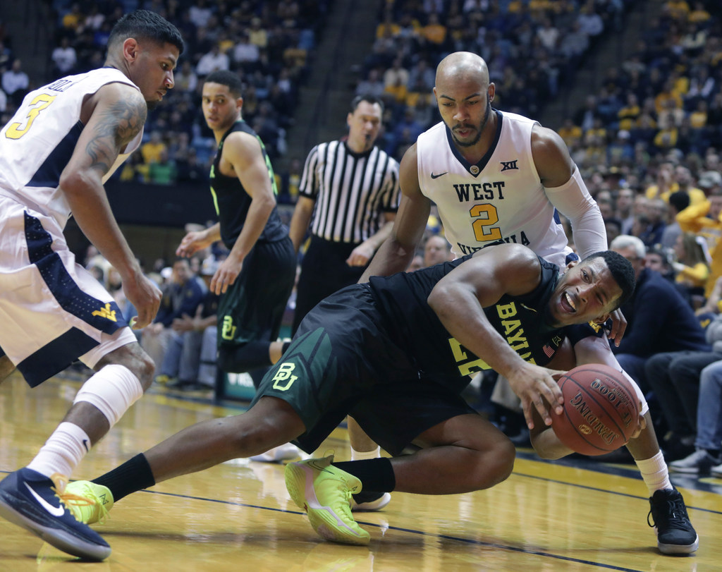 1515865425-baylor-west-virginia-basketball