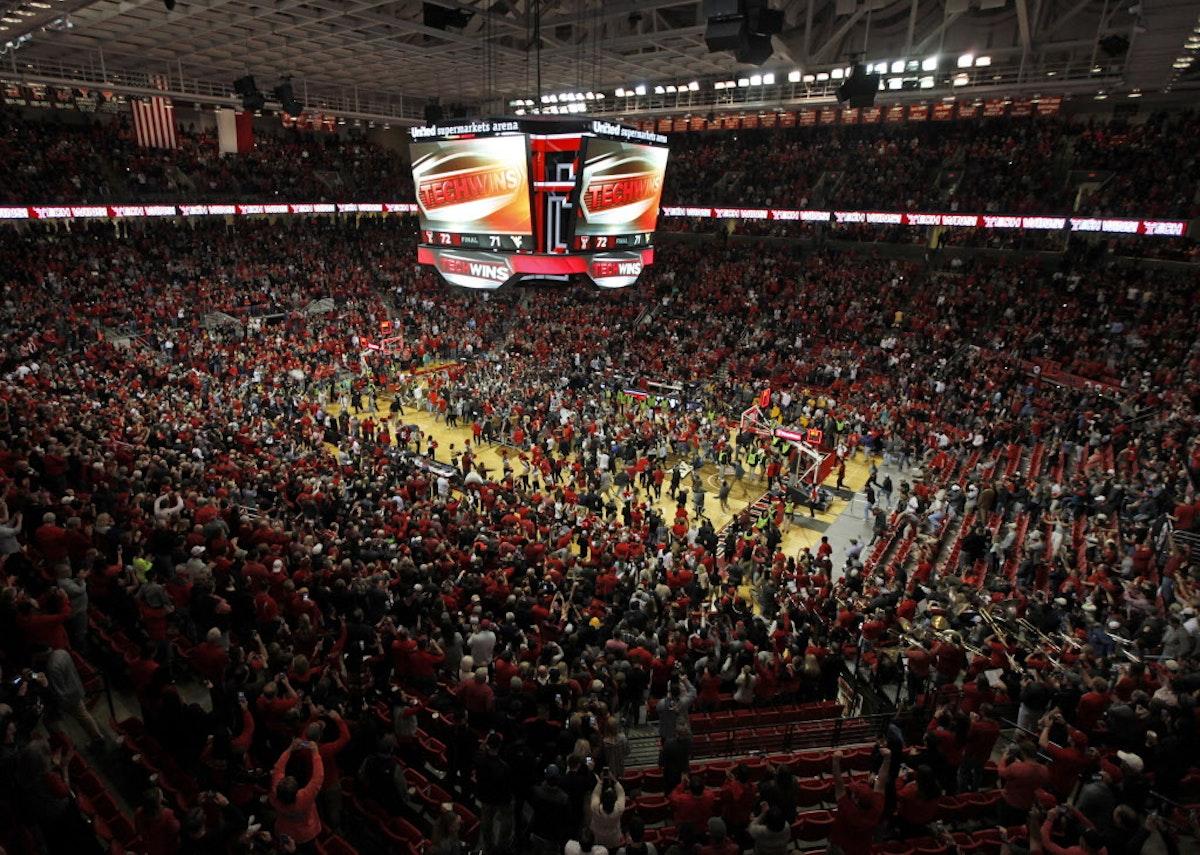 1516040058-west_virginia_texas_tech_basketball_60595936