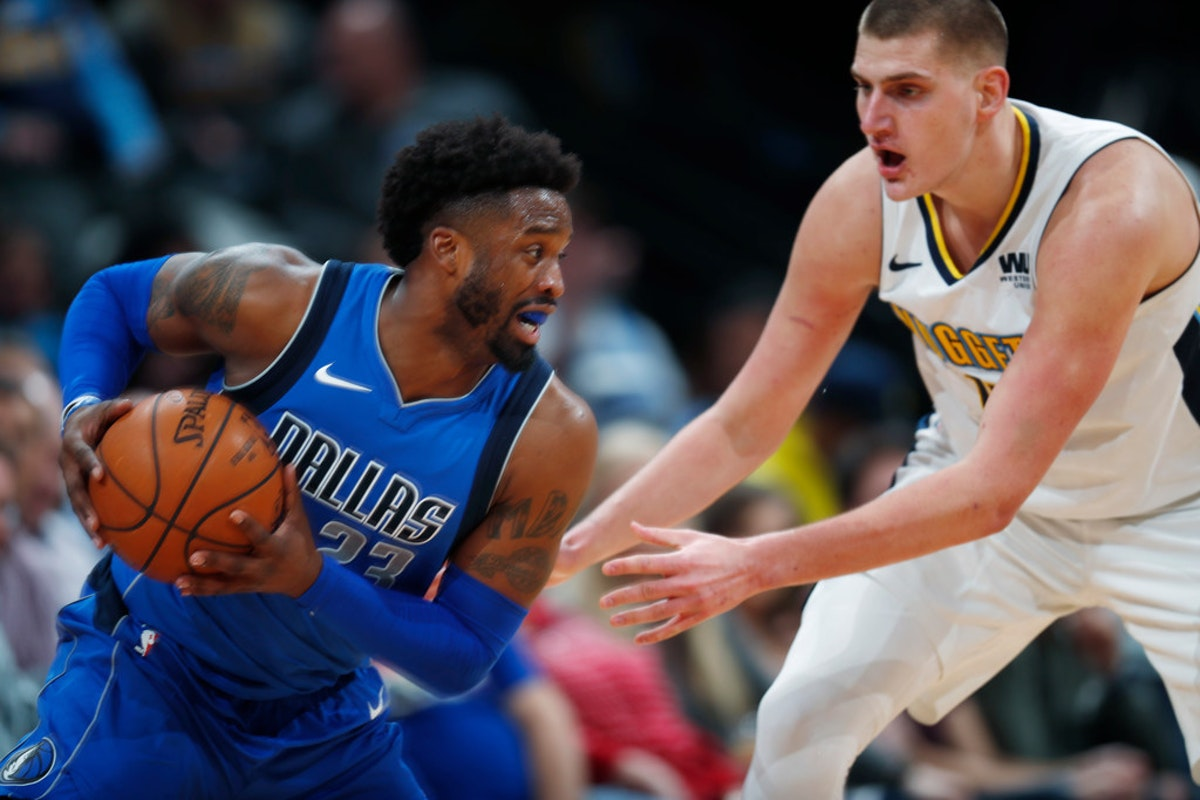 1516236338-mavericks-nuggets-basketball
