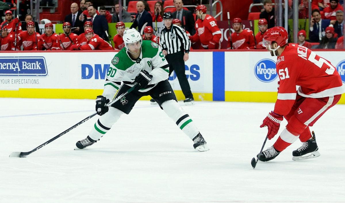 1516320487-stars-red-wings-hockey