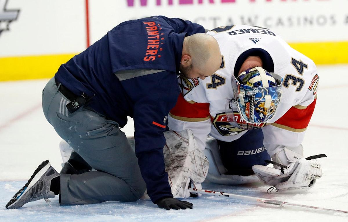 1516768572-panthers-stars-hockey