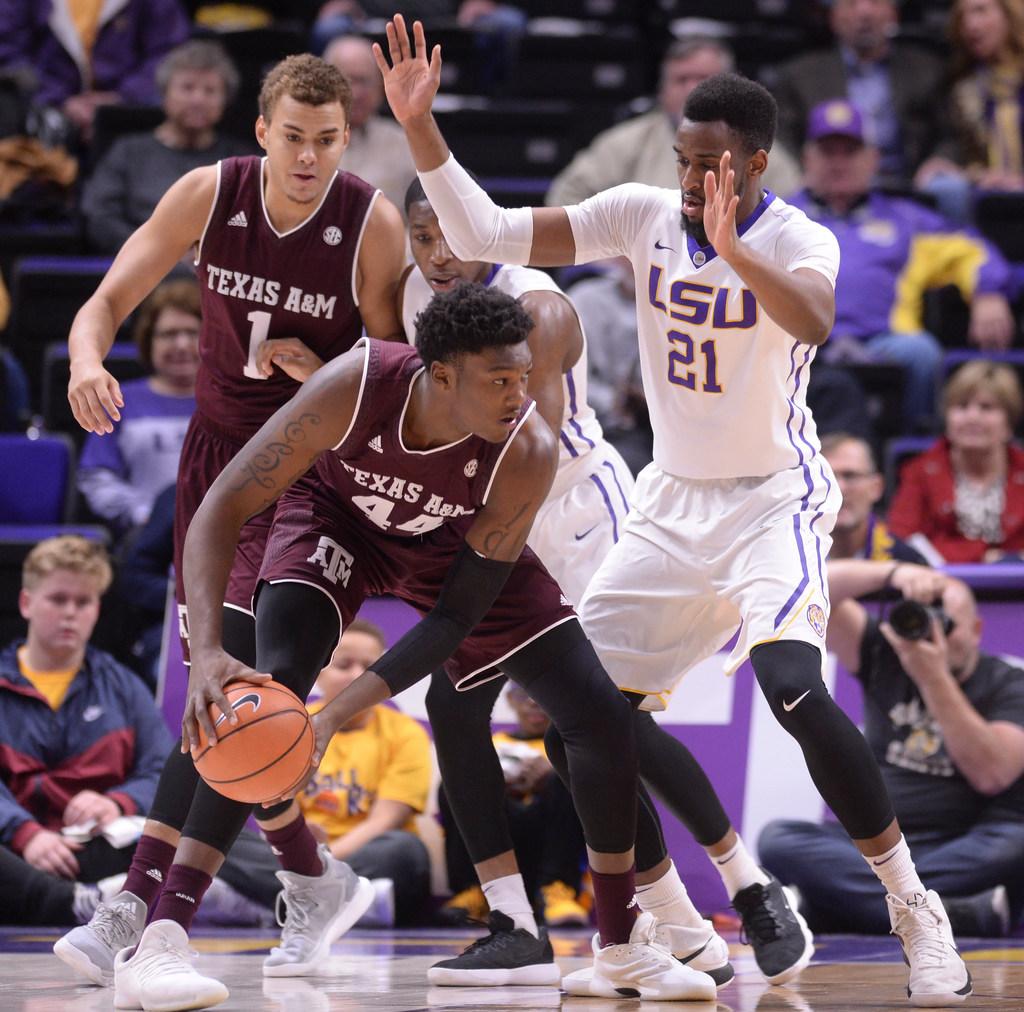 1516994876-texas-a-m-lsu-basketball