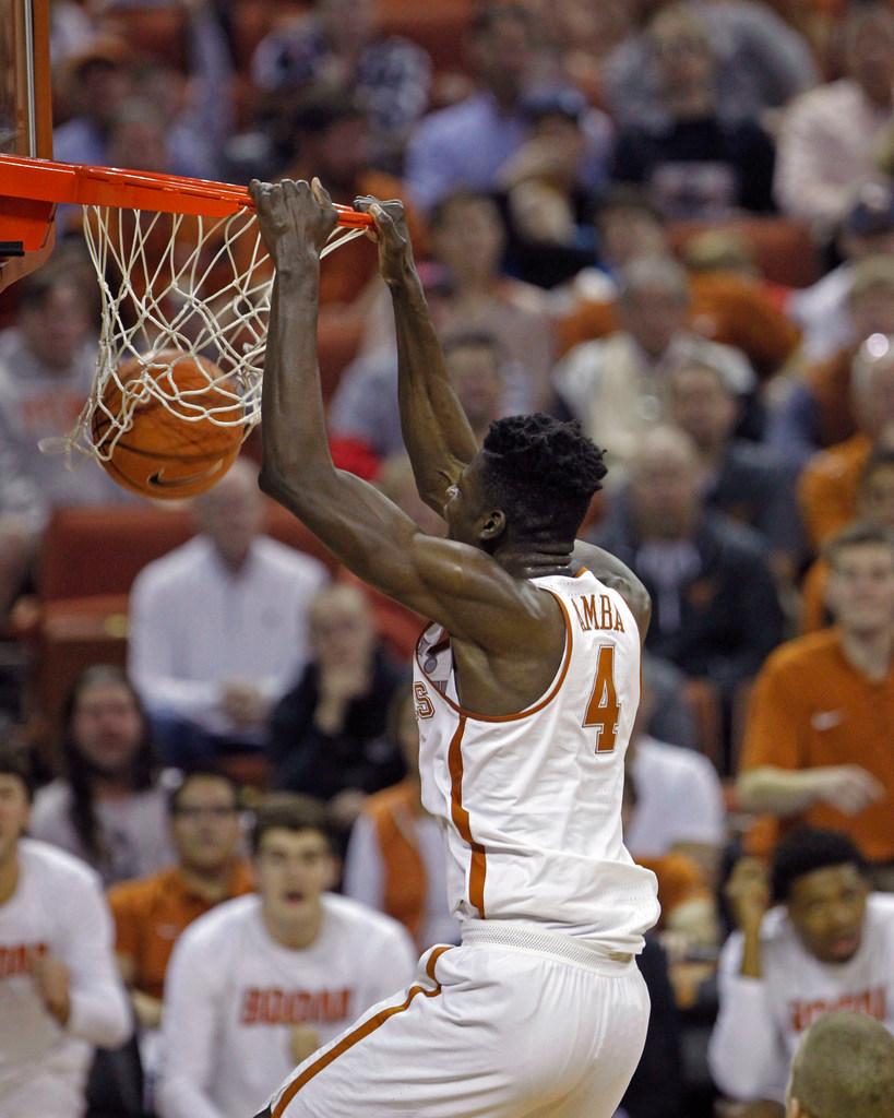 1517448687-mississippi-texas-basketball