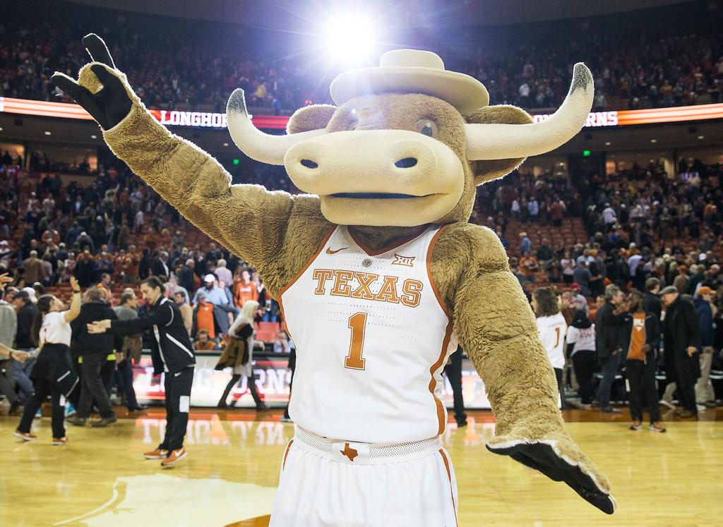 1517595593-sports-bkc-textech-texas-10-au