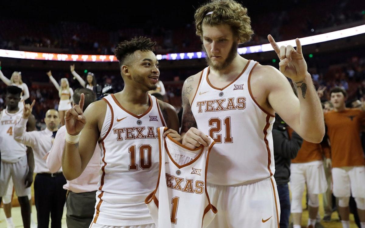 1517678106-tcu-texas-basketball