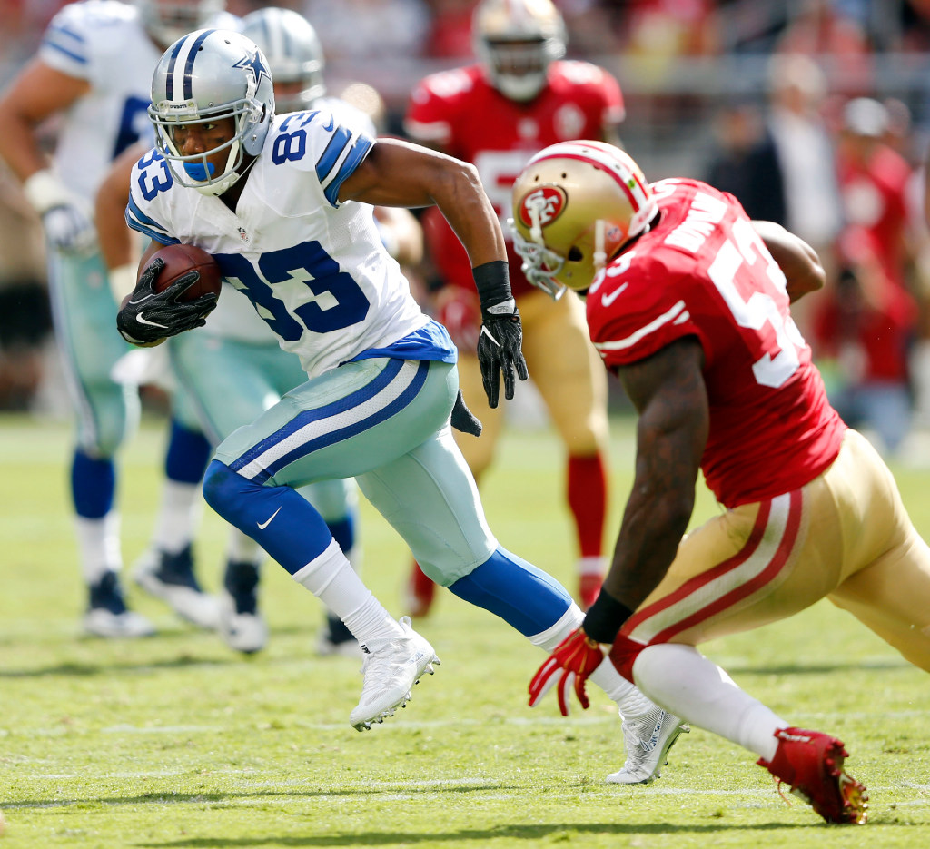 1518208664-ns_02cows49ers56