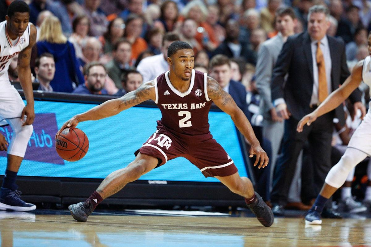 1518228692-texas-a-m-auburn-basketball