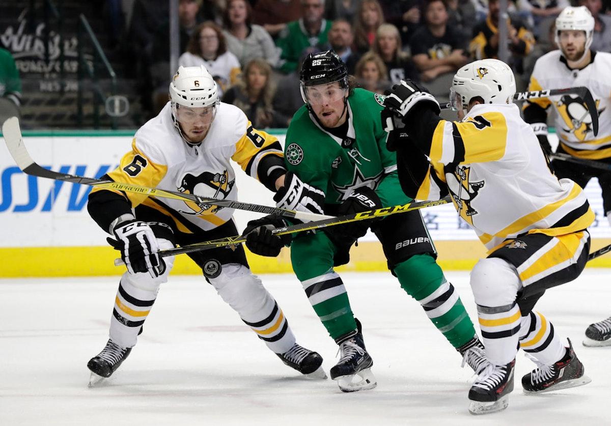 1518230605-penguins-stars-hockey