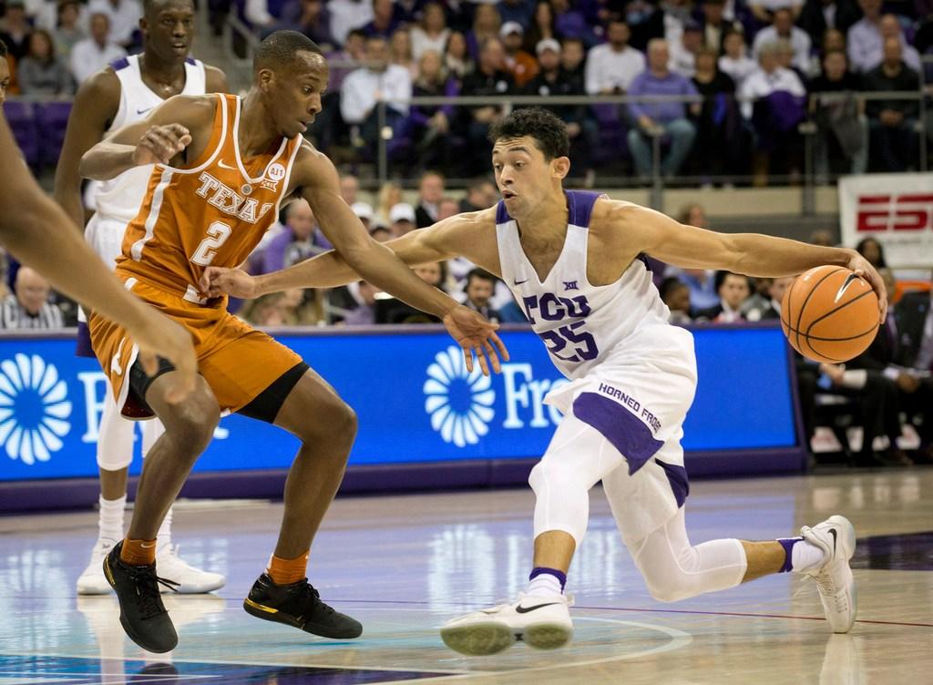 1518479160-texas-vs-tcu-mens-basketball