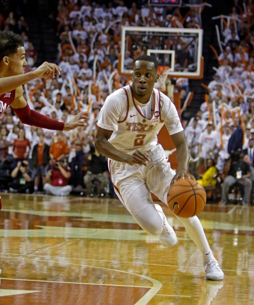 1518486137-oklahoma-texas-basketball