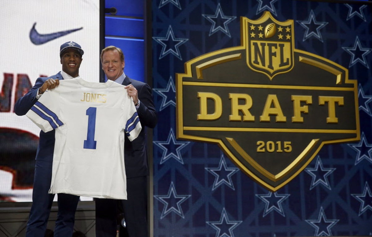 1518574755-nfl-draft-football