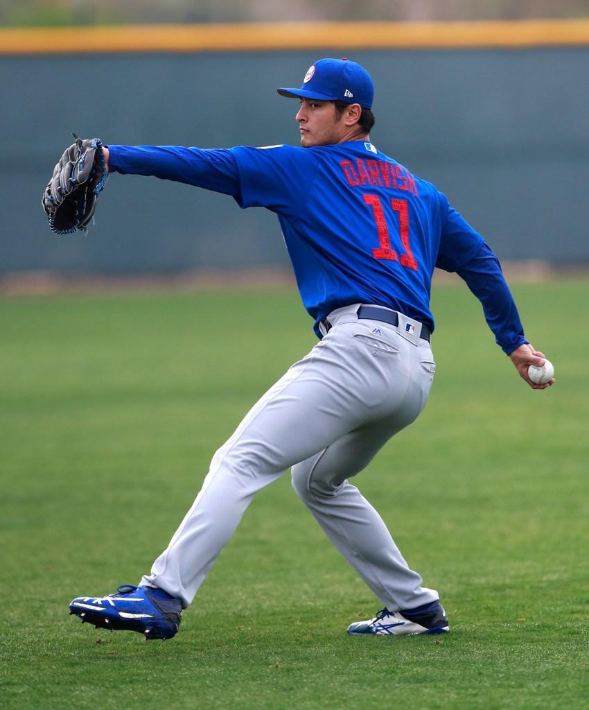 1518822797-cubs-spring-baseball