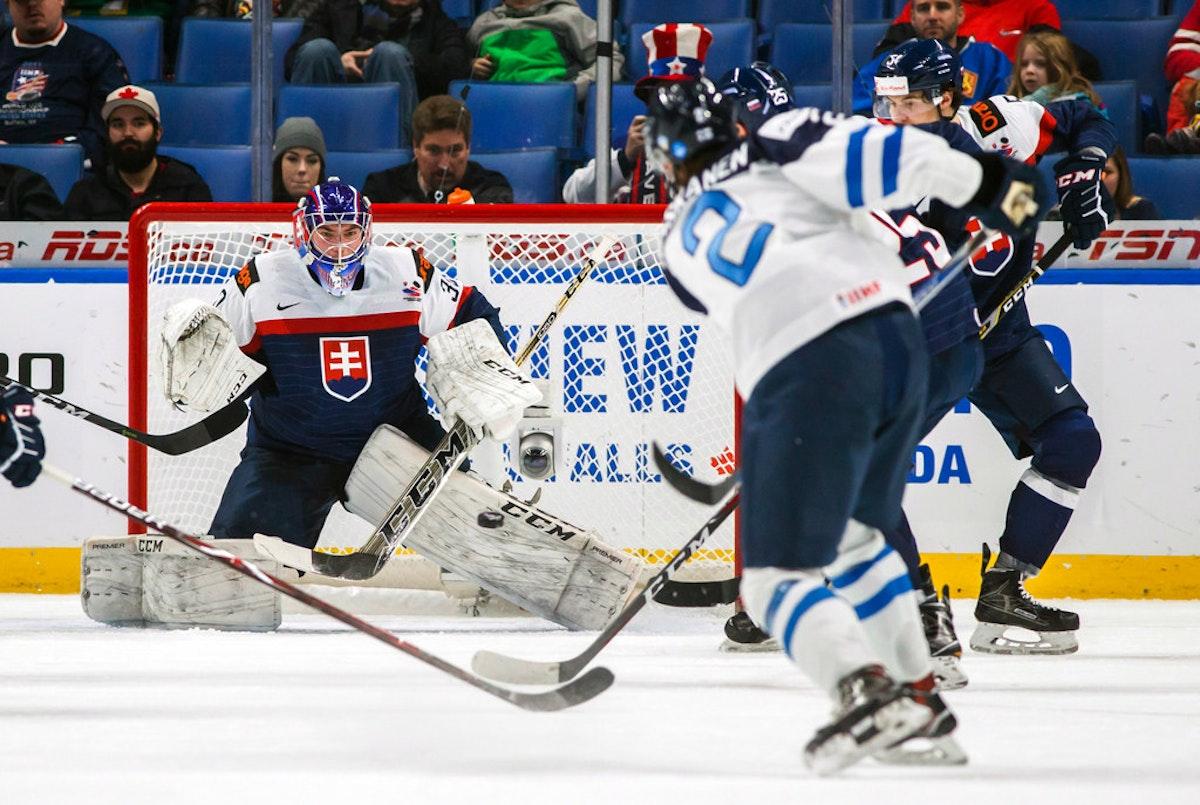 1518837155-pyeongchang-olympics-finnish-flashes-hockey