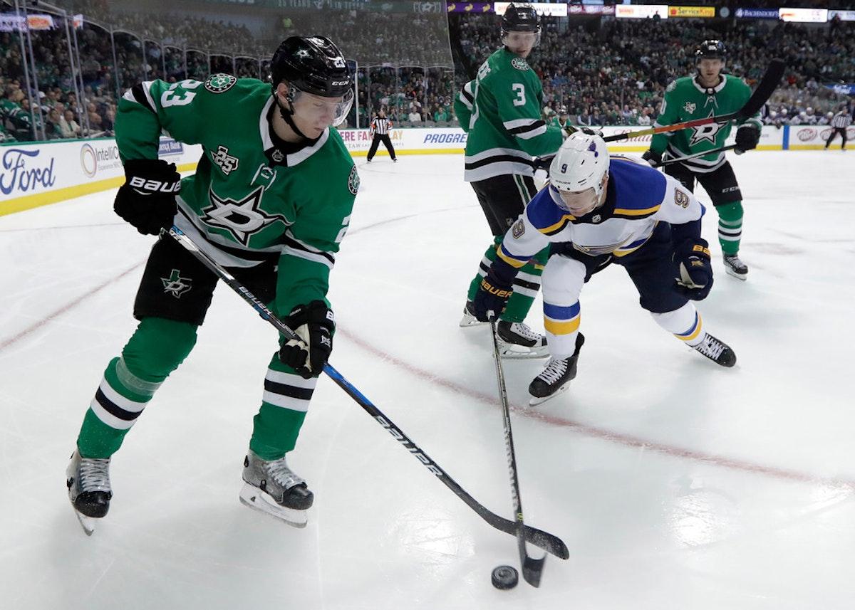 1518841609-blues-stars-hockey