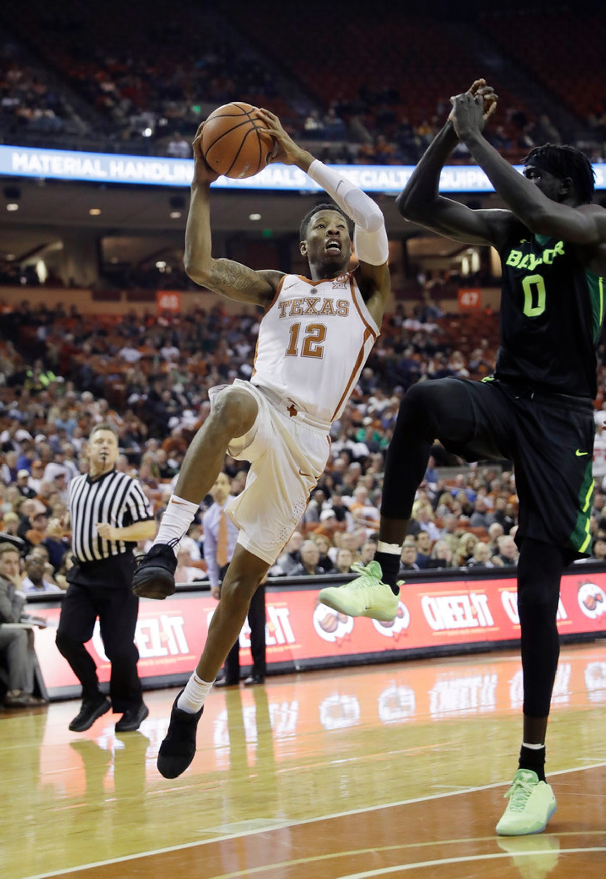 1518884779-baylor-texas-basketball