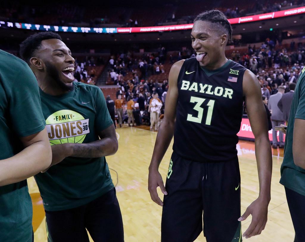 1518904818-baylor-texas-basketball