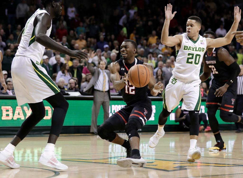 1518930982-texas-tech-baylor-basketball