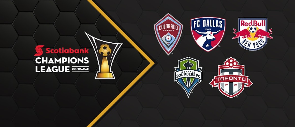 1519149123-2017-dl-ccl-mls-teams-1280x553