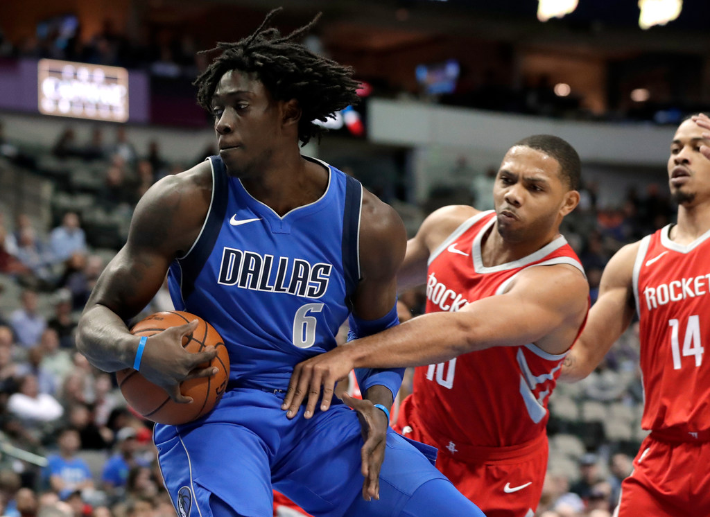1519170425-rockets-mavericks-basketball