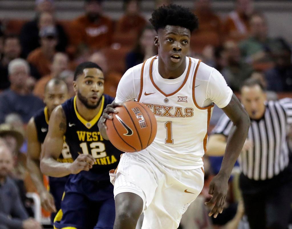 1519239805-texas-jones-leukemia-basketball