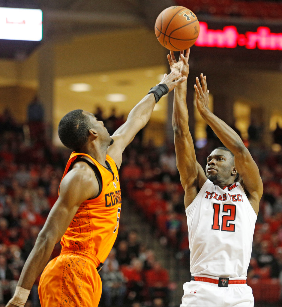 1519255695-oklahoma-st-texas-tech-basketball