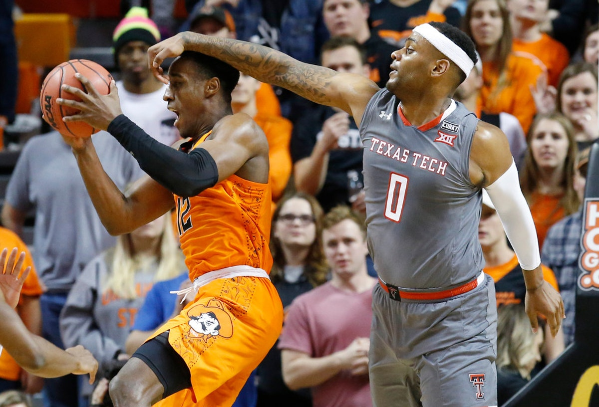 1519267042-texas-tech-oklahoma-st-basketball
