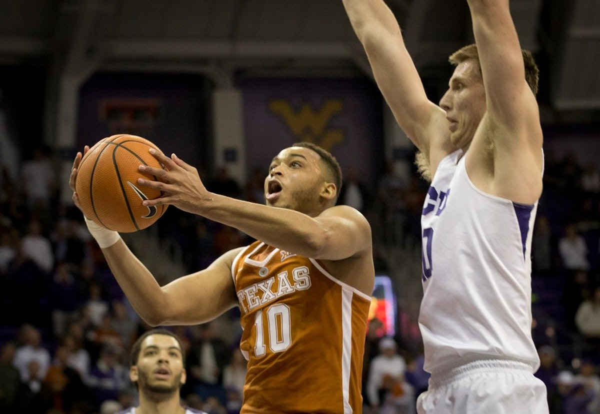 1519405092-texas-vs-tcu-mens-basketball