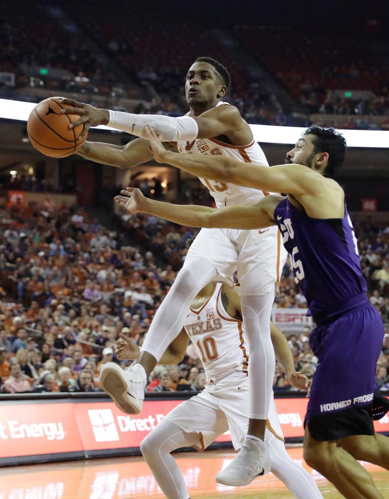 1519497703-tcu-texas-basketball