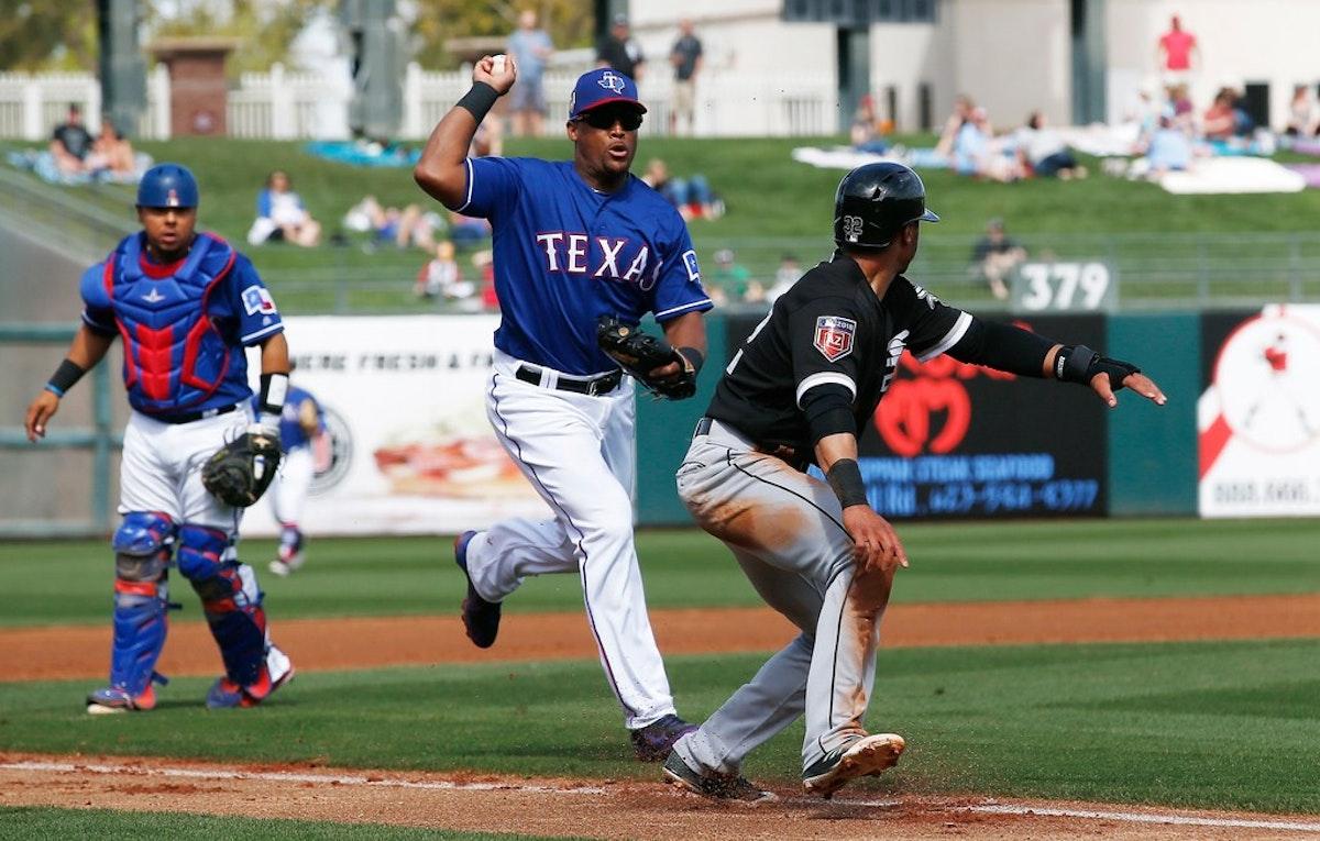 1520551230-white-sox-rangers-spring-baseball