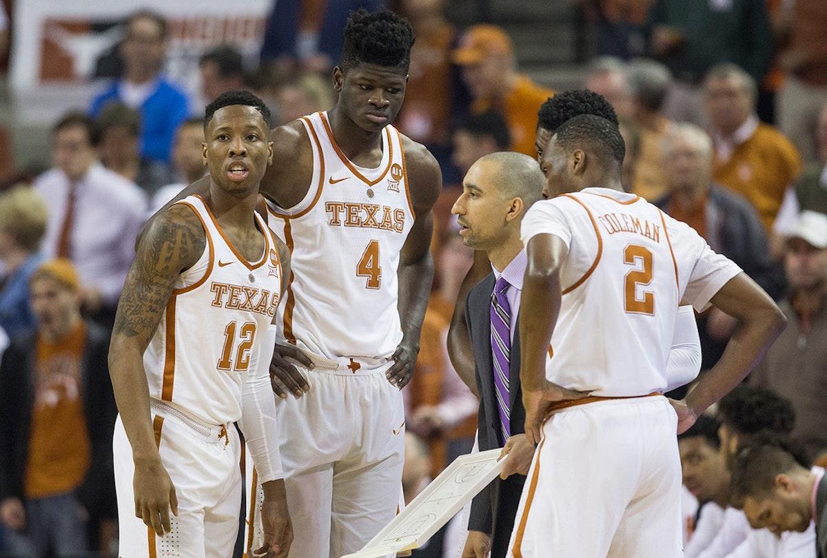 1520804671-oklahoma-st-texas-basketball