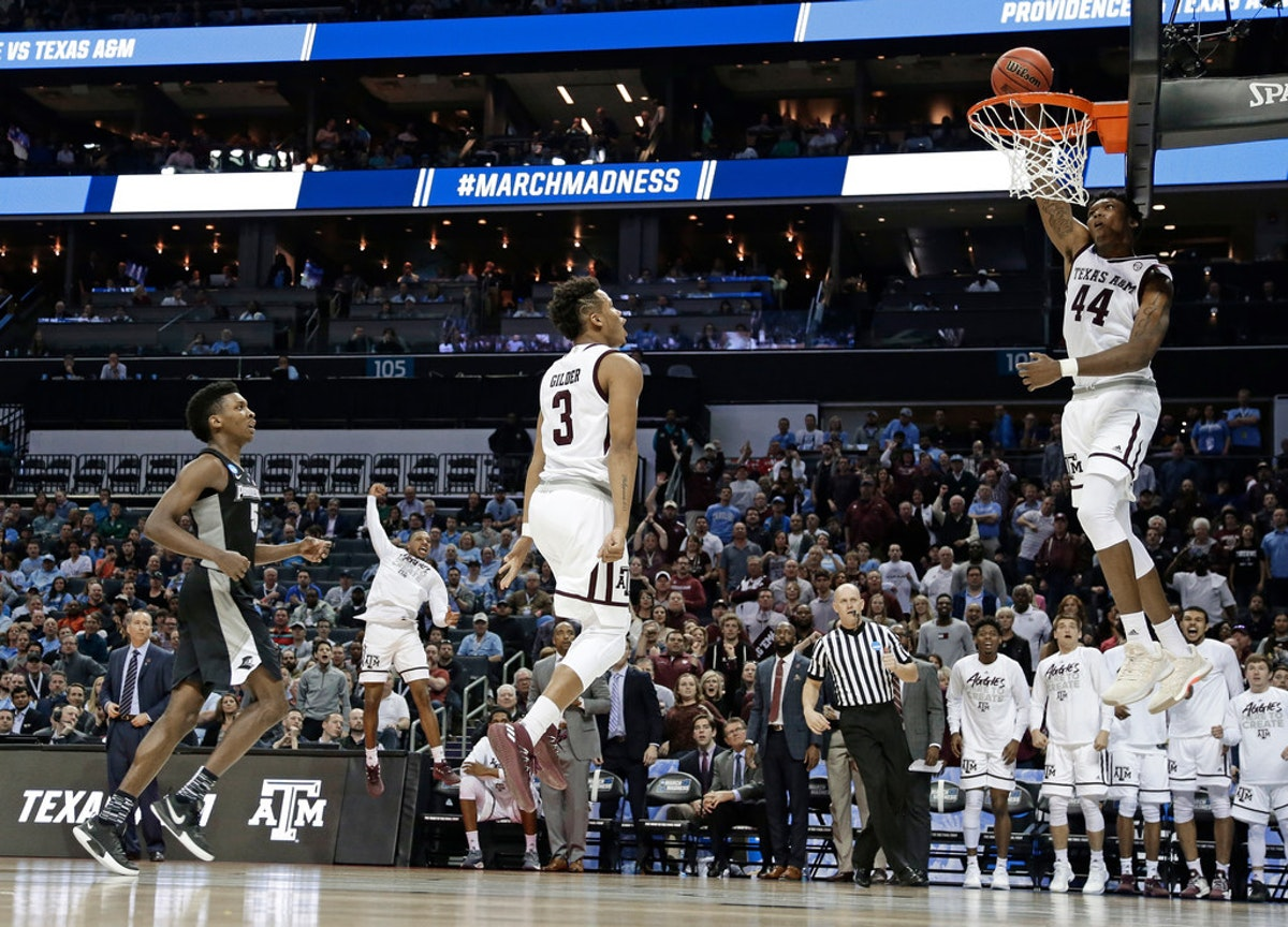 1521230872-ncaa-providence-texas-a-m-basketball
