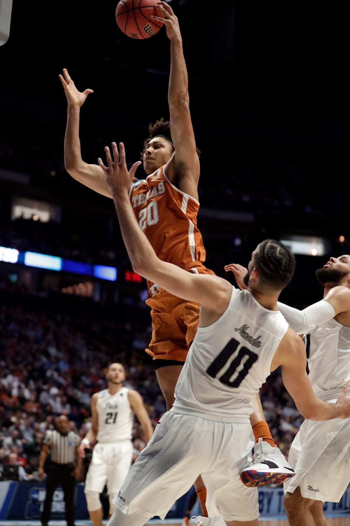 1521305021-ncaa-texas-nevada-basketball